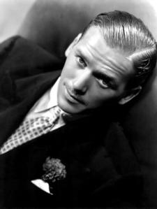 douglas-fairbanks-jr-1933